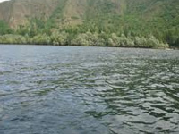 State told to study retaining capacity of Wular Lake