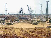 MoEF approval crucial for PAP land allotment: JNPT officials