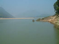 Mahanadi water issue haunts Odisha Assembly again