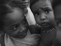 60% affected kids undernourished, run the risk of lower cure rate