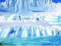 Glaciers melting at 5 to 20 metre rate annually: Govt