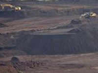 Goa:Sonshi mines may face GSPCB action over high air pollution