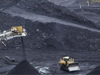 Five coal blocks in Chhattisgarh might see land conflict