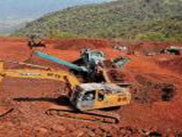 Vedanta to get bauxite from Kodingamal mines: Minister