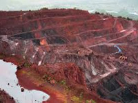 Union mines ministry to discuss illegal mining issue in Goa
