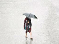 Monsoon likely to be normal, says report