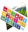 Natural capital accounting for the sustainable development goals
