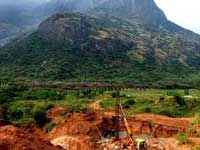 Neutrino project needs fresh green nod