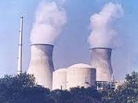 Nuclear liability law not diluted, says Govt