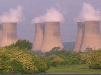India-Canada uranium supply deal to boost nuclear power generation
