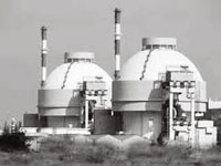 Second Kudankulam nuclear plant unit may restart mid-November