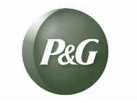 Procter & Gamble to run its factories with wind power