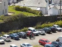 Parking policy: Pollution body suggests changes