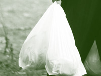 Ban on plastic: Prices of alternatives to polythene shoot up