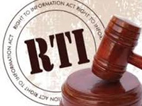 RTI activists to move CIC as govt. blocks details on Land Bill