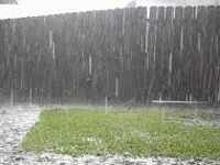 Monsoon on course to hit Kerala coast on Sunday