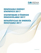 Renewable Energy Statistics 2017