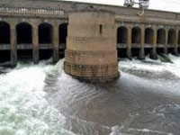 Cabinet approves 5,912-cr Mekedatu reservoir project