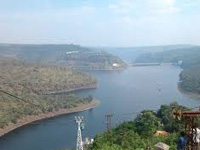 Water managers cheer as Krishna trickles into Poondi reservoir