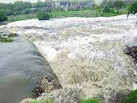 Musi Among Most Polluted Rivers in Country: CPCB