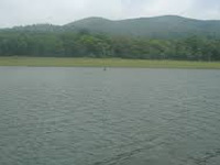 Experts suggest de-siltation to save Periyar