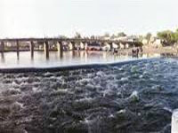 Godavari pollution: Activist miffed with NMC 'inaction'