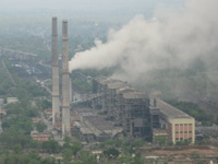 Bhopal's Satpura thermal plant defaulted on pollution norms: CAG