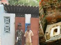 35 per cent Odisha govt schools have no toilets for girls