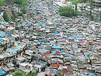State plans to rehabilitate all slum dwellers on forest land