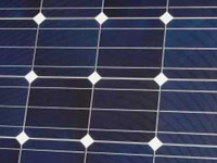 Sun shines brightly on Rayalaseema solar park