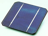 India, Britain collaborate to make next-gen solar cells