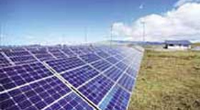 Govt to benefit $1.1 bn by promoting domestic solar manufacturing