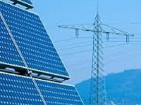 Centre urges states, UTs to explore dollar based solar tariff bidding