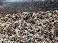 Identify land for solid waste mgmt plants by June 30: NGT to nagar palikas
