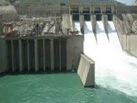 Tehri dam displaced families will get land ownership rights