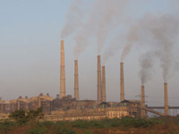 Thermal power plants, not Sterlite not major source for SO2 emissions in Tuticorin