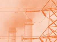 Thermal power tariffs likely to rise 9 paise per unit