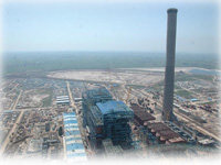 NTPC's 500 MW Vallur Thermal Power Project starts commercial operation