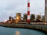 NGT: Nod only if thermal plants meet '15 norms
