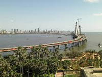 Trans-Harbour Link: MMRDA may move Supreme Court against nod suspension
