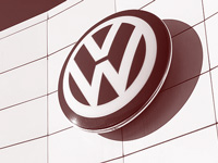 Plea for ban on Volkswagen vehicles' sale: NGT notice to Centre