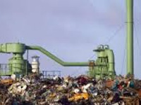 New Tech to convert waste energy may help India deal with garbage woes