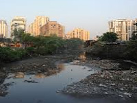 Cleaner Dahisar will replenish groundwater of 500 wells