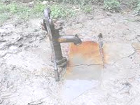 Govt needs to conduct study on groundwater pollution