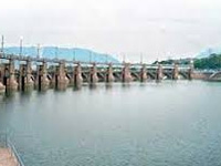 Cooum restoration receives Centre's environment nod