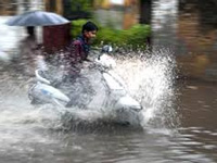 Action plan for flood management, covering 3,600 waterbodies, released