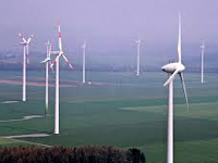 TN Gets Cracking on Tapping 3-bn Unit Wind Power Reserve
