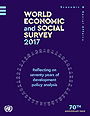 World Economic and Social Survey 2017