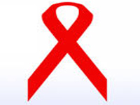 AP has highest No. of pregnant HIV women