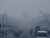 Delhi Air Quality: Environment Ministry directs agencies to be on 'maximum' alert